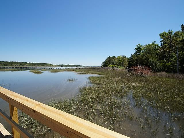 None Lots For Sale - 2952 Bohicket, Johns Island, SC - 16