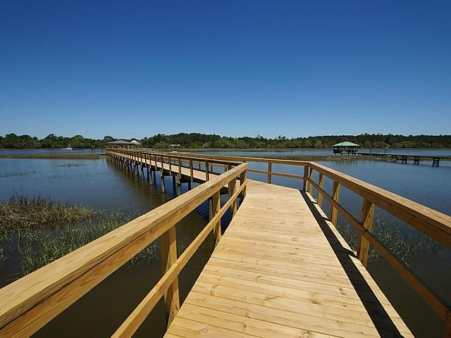 None Lots For Sale - 2952 Bohicket, Johns Island, SC - 12
