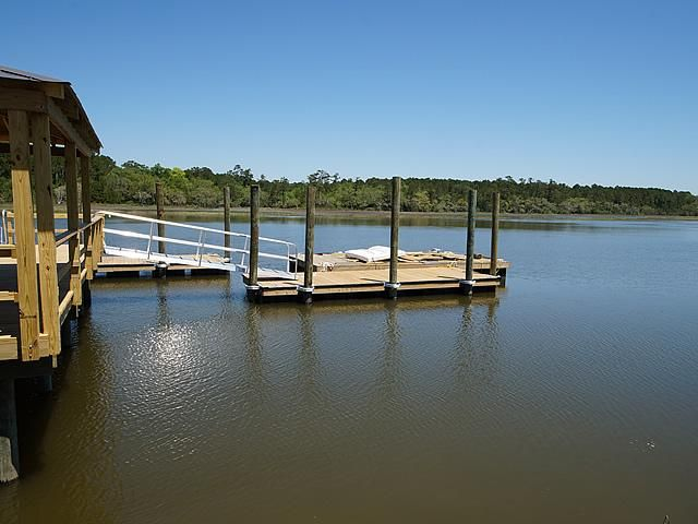 None Lots For Sale - 2952 Bohicket, Johns Island, SC - 9