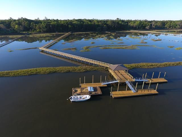 None Lots For Sale - 2952 Bohicket, Johns Island, SC - 39