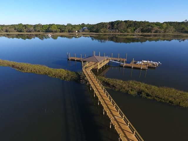 None Lots For Sale - 2952 Bohicket, Johns Island, SC - 33