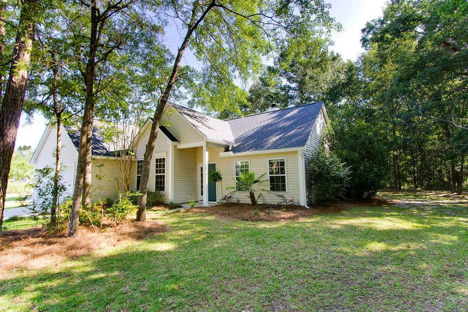 2483  Cotton Creek Drive Mount Pleasant, SC 29466