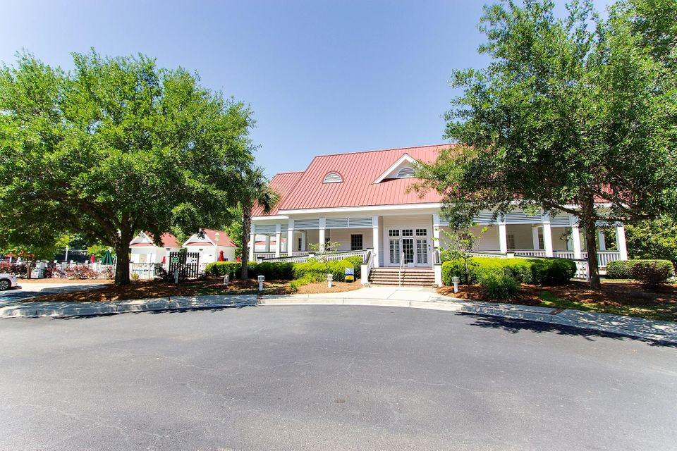 2483  Cotton Creek Drive Mount Pleasant, SC 29466