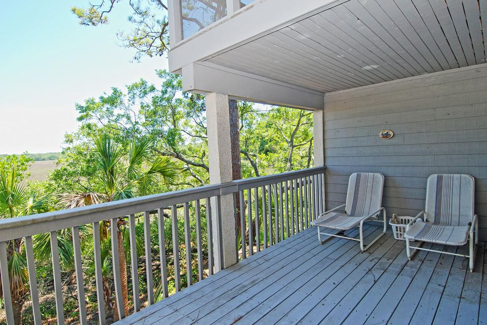 1235  Creek Watch Trace Seabrook Island, SC 29455