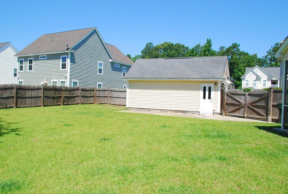 102  Avalon Court Goose Creek, SC 29445