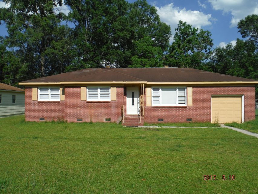 230  Jean Wells Drive Goose Creek, SC 29445