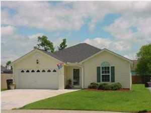 8405  Wylie Drive North Charleston, SC 29406