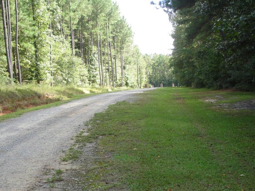 6082  Beaver Dam Rd. Adams Run, SC 29426