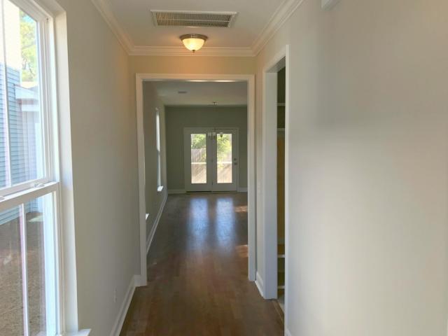 226  Brambling Lane Charleston, SC 29414