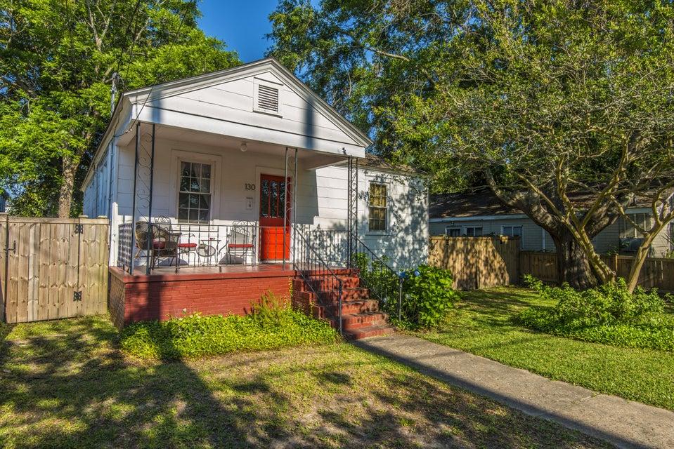 130  Hester Street Charleston, SC 29403