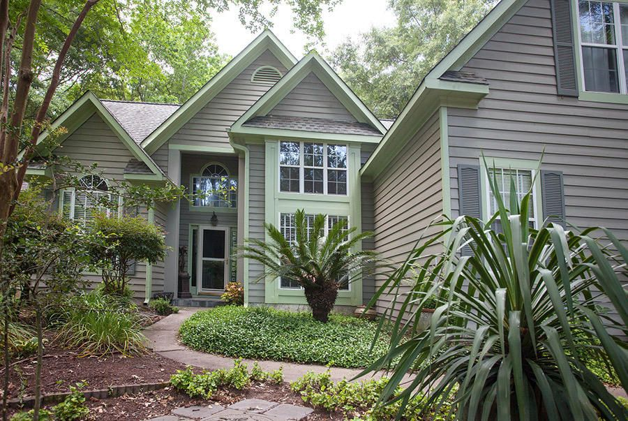 1270  Old Ivy Way Mount Pleasant, SC 29466