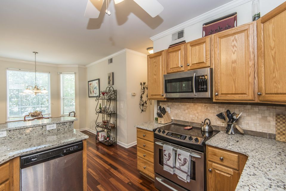 2702  Seastrand Lane Mount Pleasant, SC 29466