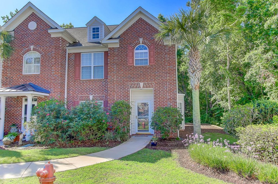1611  Camfield Mount Pleasant, SC 29466