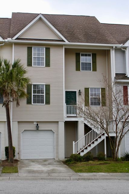 117  Winding River Drive Johns Island, SC 29455
