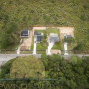 Plow Ground Road Johns Island, SC 29455
