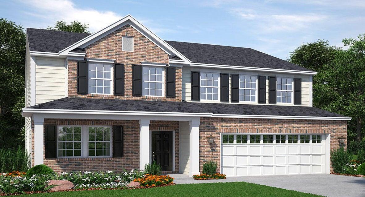 691  Redbud Lane Summerville, SC 29486