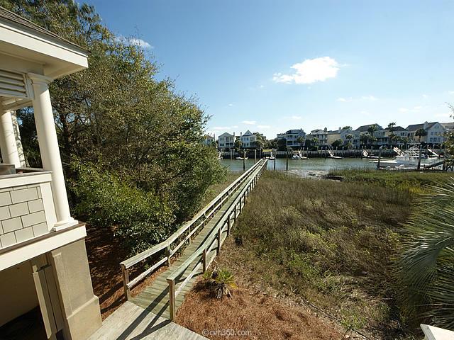 57  Waterway Island Drive Isle Of Palms, SC 29451