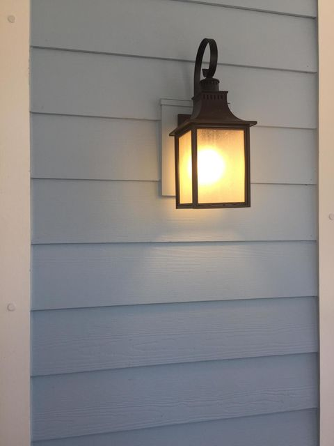 Charleston National Homes For Sale - 2520 Charter Oaks, Mount Pleasant, SC - 67