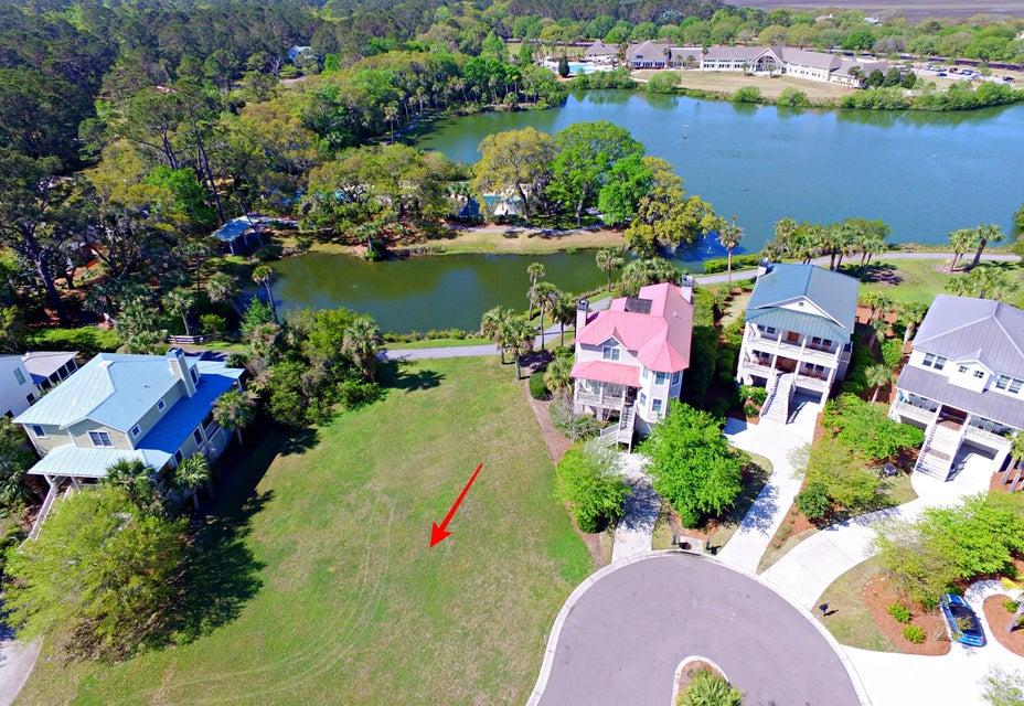 2269  Seabrook Island Drive Seabrook Island, SC 29455