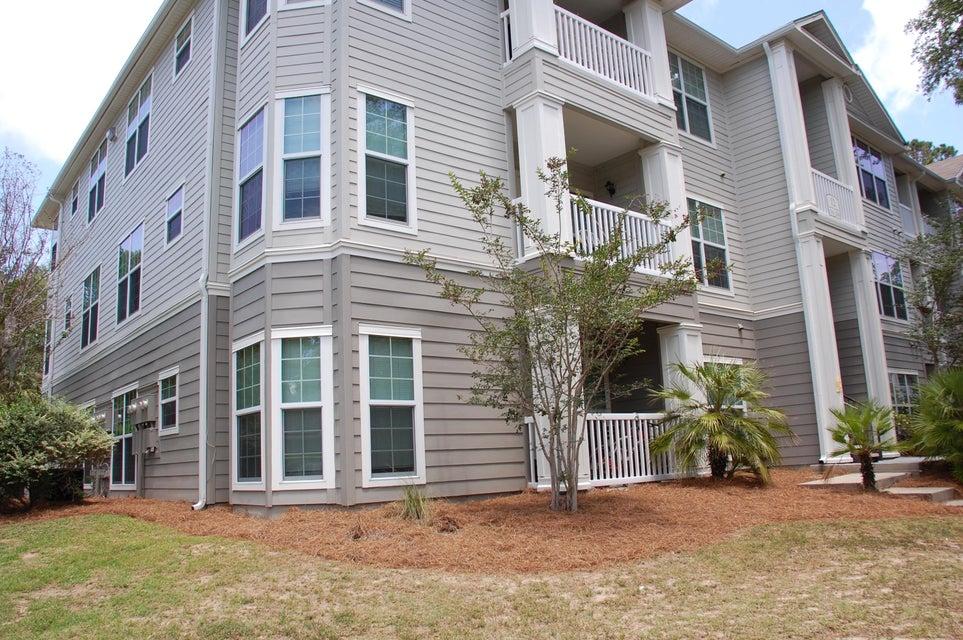 700  Daniel Ellis Drive Charleston, SC 29412