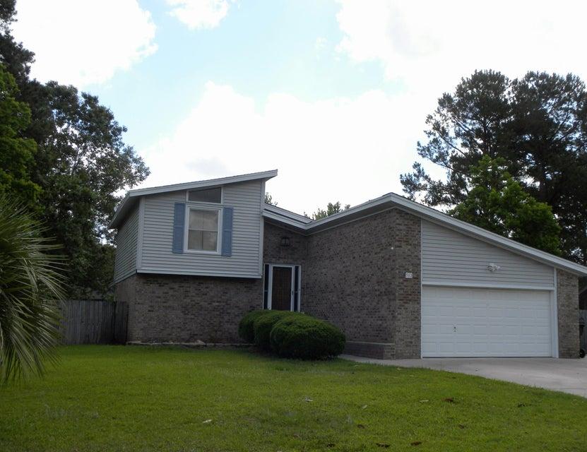 312  Blue Fox Lane Goose Creek, SC 29445
