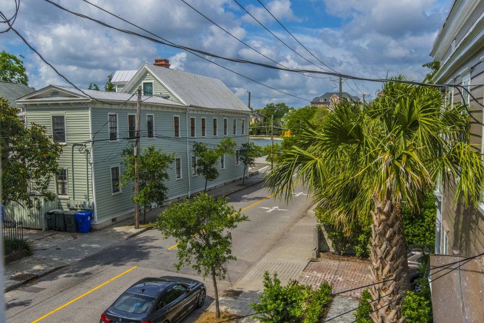 104  Beaufain Street Charleston, SC 29401