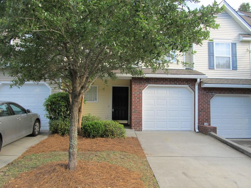 246  Darcy Avenue Goose Creek, SC 29445