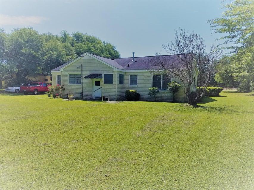 501  School Street, Ridgeville, SC - USA (photo 5)