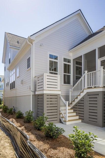 Daniel Island Homes For Sale - 2517 Josiah, Daniel Island, SC - 30