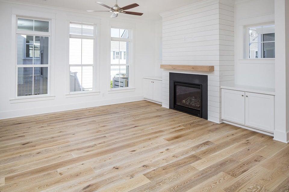 Daniel Island Homes For Sale - 2517 Josiah, Daniel Island, SC - 4