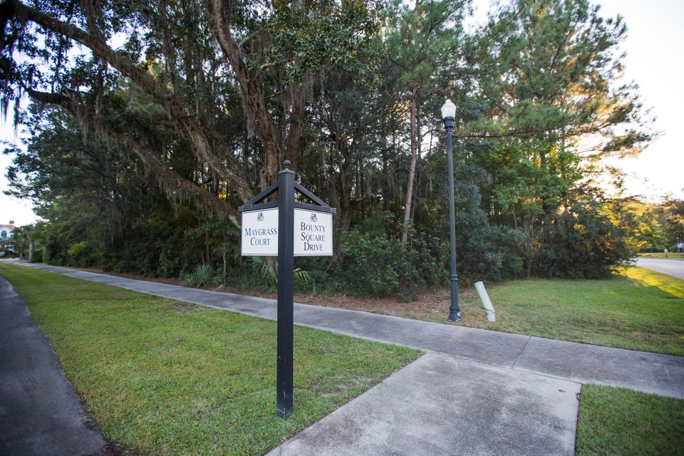621  Maygrass Court Charleston, SC 29492
