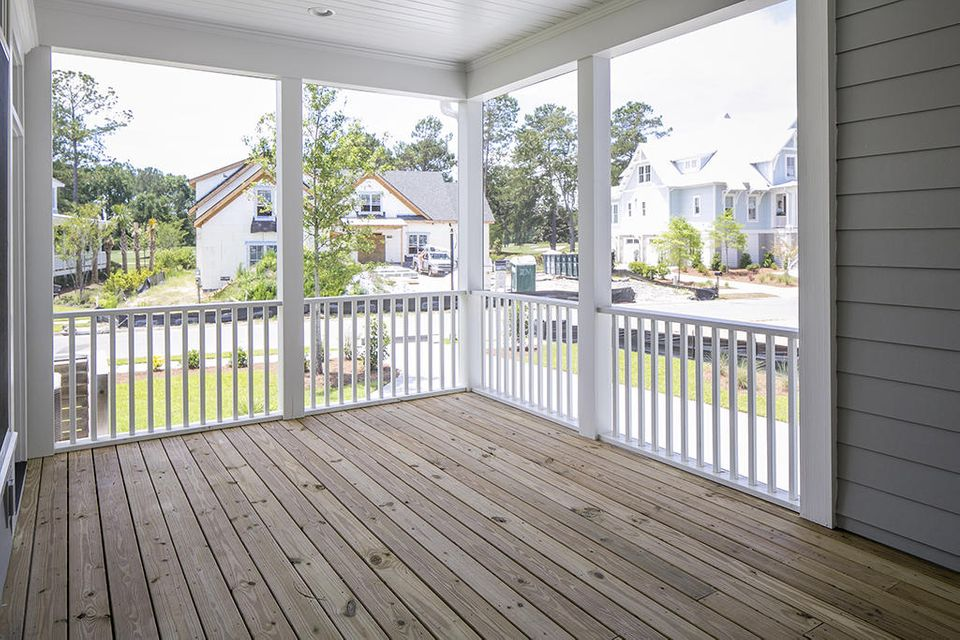 Daniel Island Park Homes For Sale - 152 Brailsford, Daniel Island, SC - 4