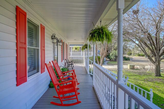 1359  Tidal Creek Cove Charleston, SC 29412