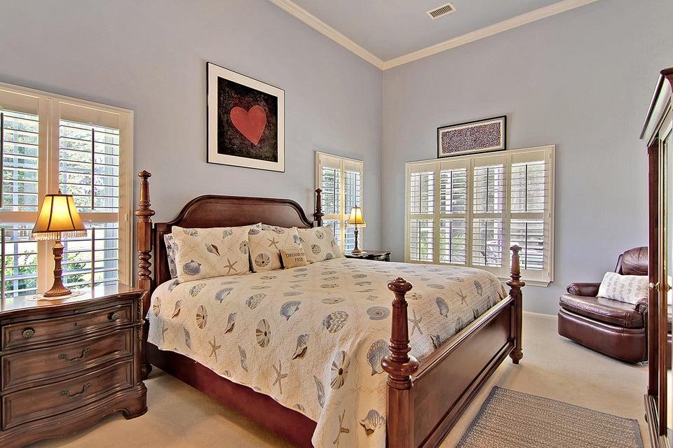 1420  Ashley Garden Boulevard Charleston, SC 29414
