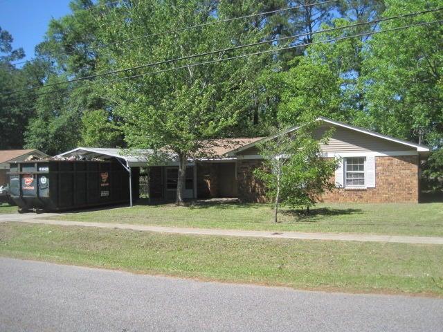 205  Farmhill Drive Summerville, SC 29483