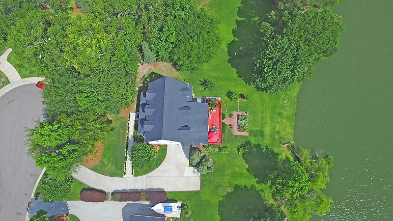 107  Horncastle Place Goose Creek, SC 29445