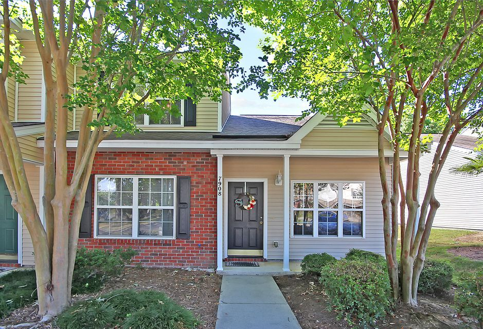 7908  Shadow Oak Drive North Charleston, SC 29406