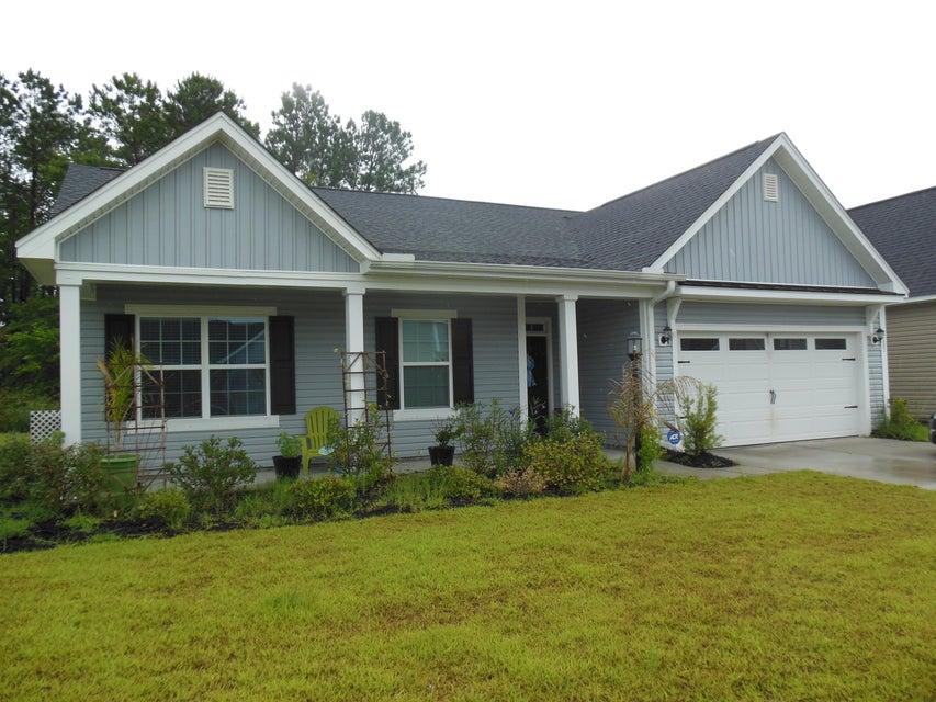 8151  Halbert Drive North Charleston, SC 29406
