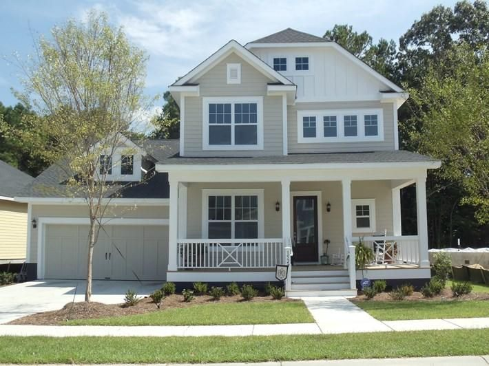 3801  Maidstone Drive Mount Pleasant, SC 29466