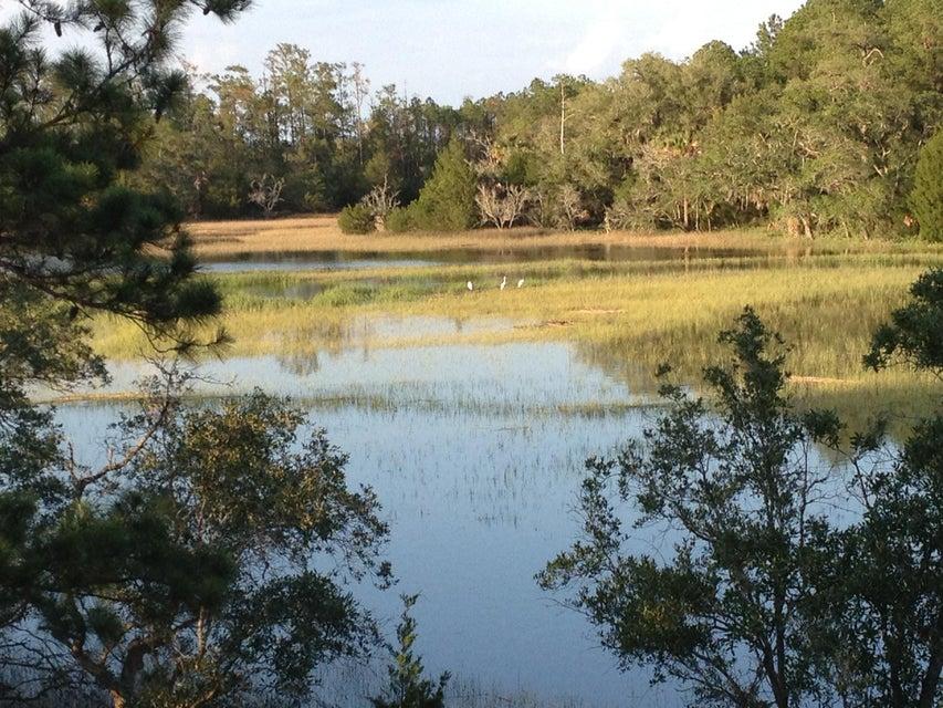290  River Oak Drive Mount Pleasant, SC 29464