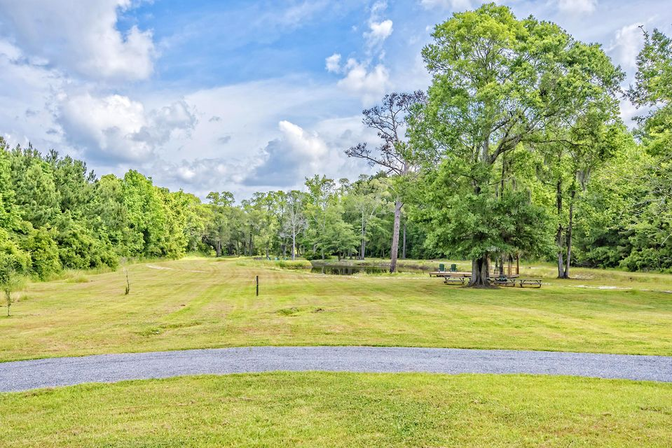 3170  Alvan Road Johns Island, SC 29455
