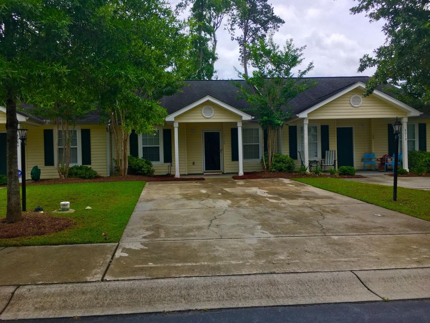 8008  Vermont Road North Charleston, SC 29418