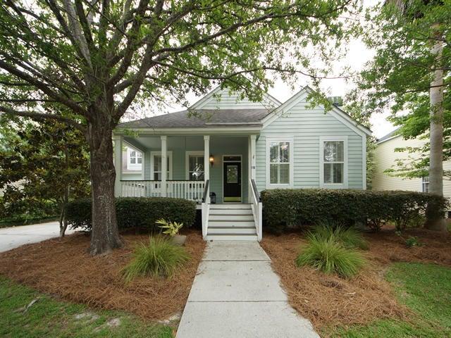 116  Cartright Street Charleston, SC 29492