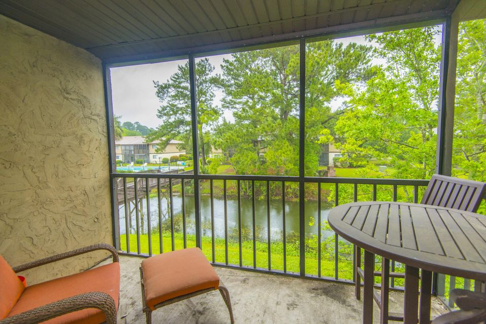 2182  Bees Ferry Road Charleston, SC 29414