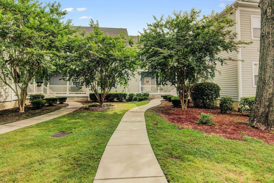 2347  Tall Sail Drive Charleston, SC 29414
