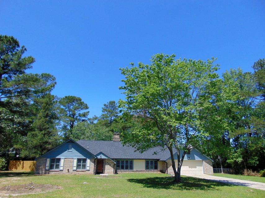 106  Axtell Drive Summerville, SC 29485