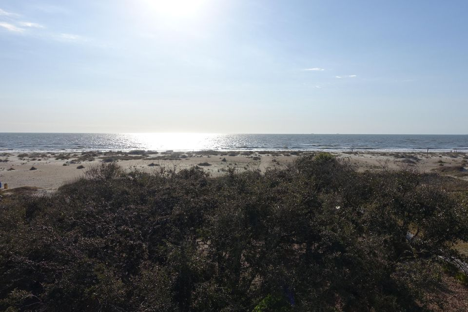 301 A  Shipwatch Share 11 Or 13 Isle Of Palms, SC 29451