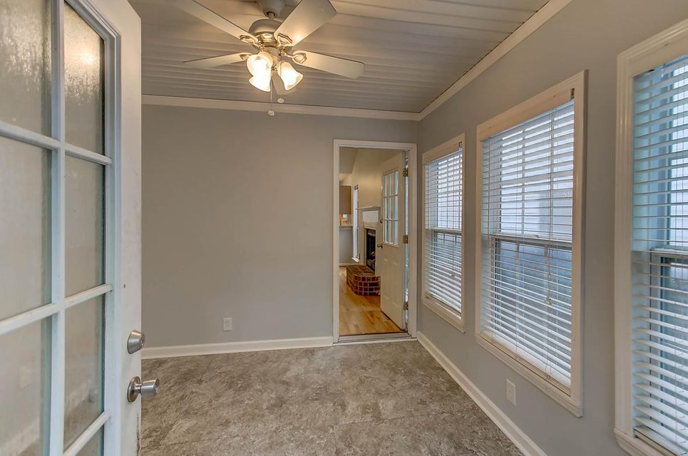 343  Culver Avenue Charleston, SC 29407