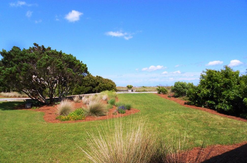 3  Linkside Court Isle Of Palms, SC 29451