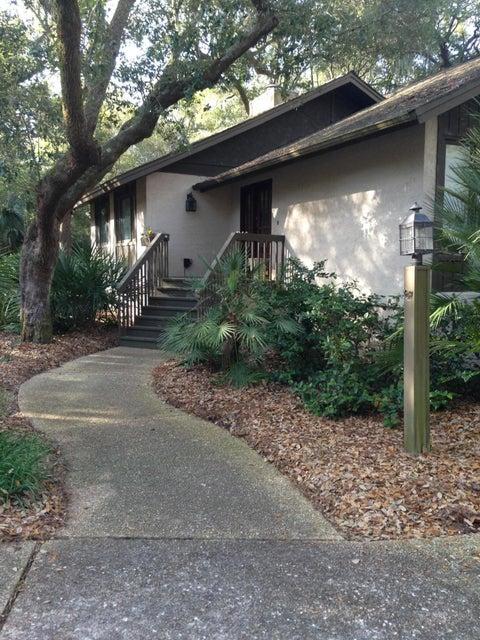 Charleston Address - MLS Number: 17014725